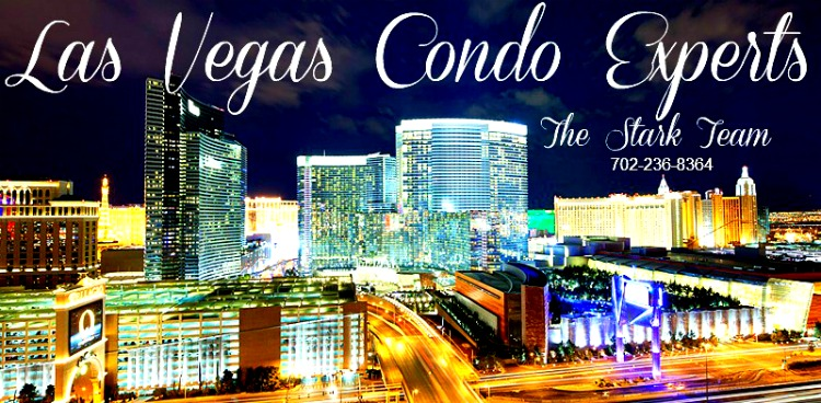 Las Vegas Condo Experts