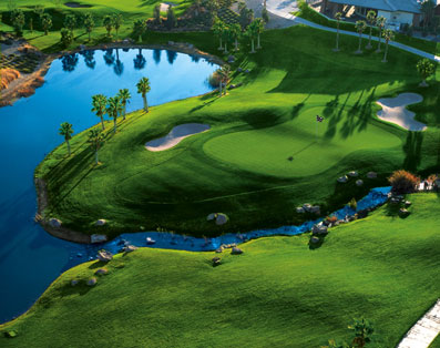 RHodes Ranch GOlf Course Homes for Sale in Las Vegas